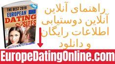 eerste keer Meeting online dating dating sites Montreal