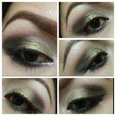 Wet n wild https://www.makeupbee.com/look.php?look_id=86090