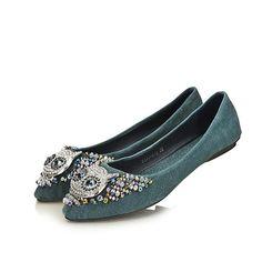 Owl shoes :)