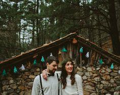 boda-de-invierno-montaña-izarraitz-bosque-pais-vasco-editorial-de-bodas-inspiración-invierno-1