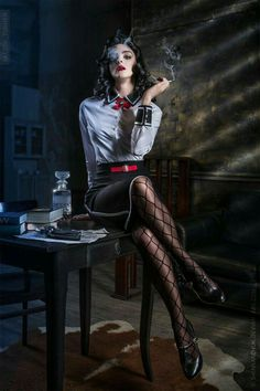 First photo from my last photoset. Fendom: Bioshock Burial at sea Character: Elizabeth Photographer: Andrey Shinkachuk (Sketch_Turner) Cosplayer: Sofia . Bioshock Infinite: Burial at sea Creative Photography, Portrait Photography, Fashion Photography, Professional Photography, Film Noir Photography, Forensic Photography, Umbrella Photography, Photography Institute, Photography Articles