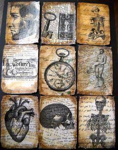 """Artist Trading Cards 112 by <a href=""""http://KatarinaNavane.deviantart.com"""" rel=""""nofollow"""" target=""""_blank"""">KatarinaNavane.de...</a> on deviantART"""