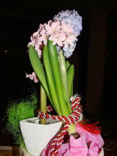 Celery, Vegetables, Food, Essen, Vegetable Recipes, Meals, Yemek, Veggies, Eten