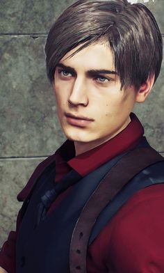 Leon S Kennedy, Resident Evil Damnation, Resident Evil Anime, Iron Man 2008, The Evil Within, Kingdom Hearts 3, Top Videos, Animes Wallpapers, Keanu Reeves