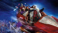 The Christmas Chronicles is out now on Netflix worldwide starring Kurt Russell as Santa Clause. Here's everything you need to know before and after you watch Netflix's latest Christmas movie, The Christmas Chronicles. Netflix Original Movies, Hd Movies, Film Movie, Movies Online, Xmas Movies, Netflix Movies, Funny Movies, Popular Christmas Movies, Romantic Christmas Movies