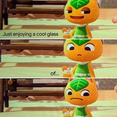 Animal Crossing Memes To Fuel Your Obsession - Memebase - Funny Memes Animal Crossing Qr, Animal Crossing Villagers, Anime Animals, Funny Animals, Cute Animals, Animal Memes, Stupid Funny Memes, Funniest Memes, Hilarious
