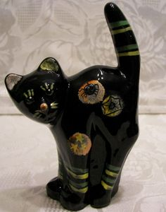 1000 Images About Fenton Art Glass On Pinterest Fairy Lamp Carnival Glass And Burmese