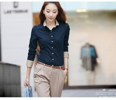 business casual khakis and polo and boots - Google Search