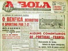 Benfica Wallpaper, Sporting, Sports Clubs, Lisbon, Portugal, Grande, Soccer, Football, Lifestyle