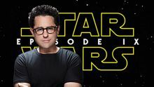 Arms on with Apple's iPhone X, iPhone eight and Watch Collection threePlay Video Don't Play  J.J. Abrams to write and direct Star Wars: Episode IX Play Video Don't Play  Video duration 01:03     Previous slide Next slide     Video duration 01:43  Apple unveils iPhone X   Apple unveils iPhone X A decade on from the launch of the original iPhone, Apple has rolled out its much-anticipated iPhone X, a redesigned product of glass and stainless steel with an edge-to-edge display.   J.J. Abrams to…