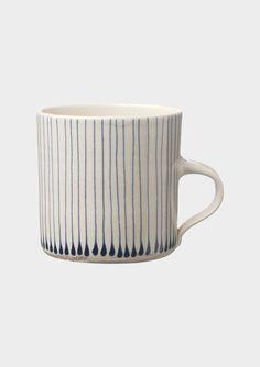 hand drawn line mug fromToast