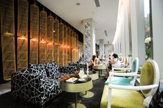 The Ultimate Orchard Road Food Guide: 108 Best Places To Dine at