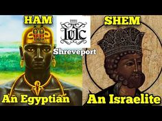 history facts The Israelites:You're GREATER than the Egyptian. You're an Israelite! Black History Books, Black History Facts, Native American History, African American History, Blacks In The Bible, Black Hebrew Israelites, Black Jesus, Tribe Of Judah, Bible Knowledge
