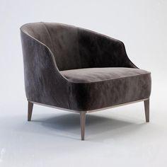 Longhi Furniture