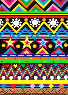 IMAGENS DE ADESIVOS DE UNHAS: Imagens Gratis de Adesivos de Unhas-Só as Top