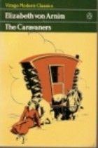 The Caravaners by Elizabeth von Arnim