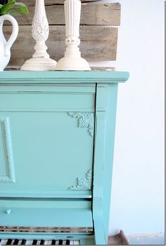 color is Calico by Sherwin Williams
