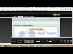 http://www.networkempire.com/seo/automatic-seo-silo-blueprints-direct-to-wordpress-plugin/