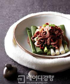 몸속부터 따뜻해지는 겨울 식탁| Daum라이프