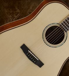 Cort Guitars and Basses Cort Guitars, Acoustic Guitar, Bass, Music Instruments, Musical Instruments, Acoustic Guitars, Lowes