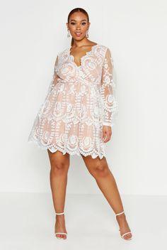 Plus Size Shirt Dress, Plus Size Black Dresses, Plus Size Cocktail Dresses, Plus Size Outfits, Plus Size Party Dresses, Plus Dresses, Curvy Outfits, Casual Outfits, Curve Dresses