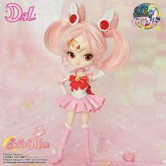 Sailor Moons, Sailor Saturn, Sailor Neptune, Pullip Sailor Moon, Sailor Moon Toys, Sailor Chibi Moon, Funko Pop, Sailor Moon Official, Moon Names