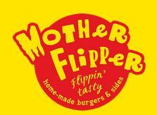 Mother Flipper