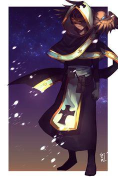 Character Inspiration, Character Art, Character Design, V Games, Standing Poses, Webtoon, Anime Guys, Art Reference, Identity