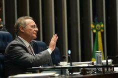Articulações nas últimas semanas aceleraram o movimento que defende a mudança no regime político no país. Informações dão conta de que, até o fim deste ano, o Brasil passará do presidencialismo par…