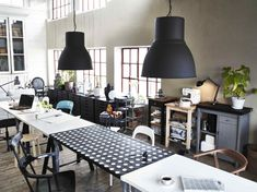 5x Designer Eetkamerstoelen : The 266 best eetkamer ✖ images on pinterest design interiors