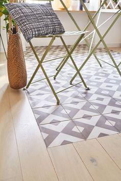 76 Meilleures Images Du Tableau Carreaux De Ciment Tiles Ground