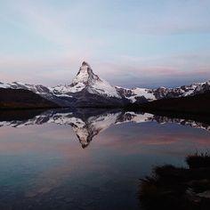 jesdaniels:  arrctic:  90% nature & travel   ♡