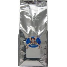 San Marco Coffee Flavored Ground Coffee, White Chocolate, 2 Pound >>> Read more info by clicking the link on the image. #GroundCoffee White Chocolate Brownies, Chocolate Macadamia Nuts, Swiss Chocolate, White Chocolate Raspberry, Coffee Candy, Coffee Drinks, Coffee Accessories, Cat Accessories, Toasted Marshmallow