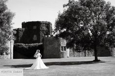 Image results for kings weston house bristol wedding