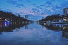 #paris #lavillette #artofvisuals #citybestpics #agameoftones #city_explore #illgrammers #thecreative #shotaward #seemycity #createcommune #citylimitless #heatercentral #guardiancities #fatalframes #ic_thecity #focalmarked  #igersparis #loves_france_ #topparisphoto #loves_paris #parismaville #iphoneography #iphoneonly #iphonesia #iphoneography #iphonephotography @focalmark