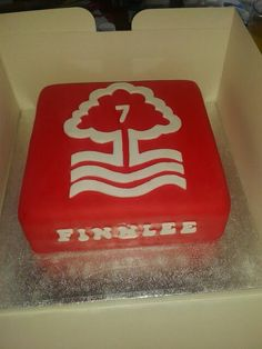 Notts forest