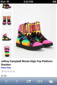 I NEED THESE!!