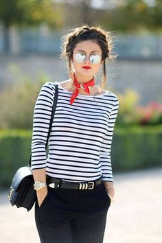 French Outfit Ideas Gallery 6 parisian chic look fashion style tips in 2019 french French Outfit Ideas. Here is French Outfit Ideas Gallery for you. French Chic Fashion, French Street Fashion, Look Fashion, Girl Fashion, Fashion Outfits, Fashion Tips, Trendy Fashion, Fashion Women, Trendy Style