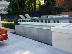 Outdoor Living Spaces Tailored For Each Clientsu0027 Needs. | Pinterest |  Construction, Los Angeles Au2026