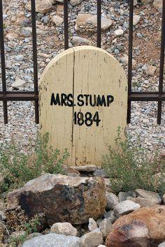 247 Best Tombstone ★ Arizona Images Tombstone Arizona Old West Cowboys