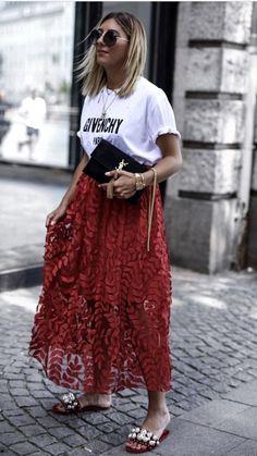 Skirts • Su Immagini Accessorize Fantastiche 93 Gonne IPwXq6px