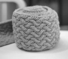 causey & flagstone knitting patterns
