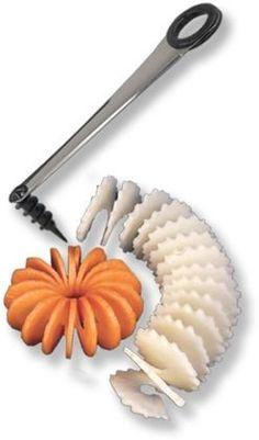Spiral Slicer vegetable 4404: Amazon.com: Kitchen & Dining