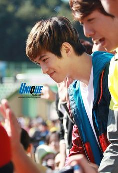 Cnblue JH
