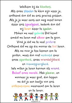 Home - meester Tim. Primary School, Pre School, Back To School, I Love School, Coaching, Dutch Quotes, School Quotes, Great Words, Childhood Education
