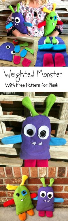 40 Best Sewing Machine Projects I Plan To Make Images On Pinterest Extraordinary Best Sewing Machine For Plush Toys