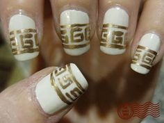 49 Best Nails Images On Pinterest Pretty Nails Colorful Nails And