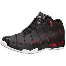 a7c62810b9bd96 Converse Wade 1 Basketball Shoes