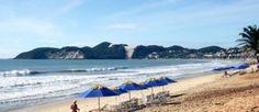 Quer passar Corpus Christi de 04/06 à 07/06 em Ponta Negra, Natal, RN, nesse Flat aconchegante por R$350,00? Reserve Agora: http://www.casaferias.com.br/imovel/105249/flat-mobiliado-ponta-negra #feriado #corpuschristi