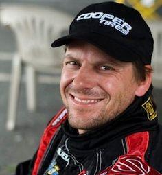 Stephan Verdier